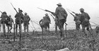 UNESCO listed film Battle of the Somme screened across Worcestershire