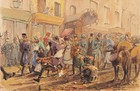 Art of the Great War - Paintings go on show at The Guildhall